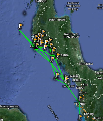 Click image for larger version  Name:position map.jpg Views:91 Size:56.1 KB ID:95530