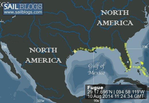 Click image for larger version  Name:map.jpg Views:219 Size:45.8 KB ID:95548