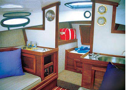 Click image for larger version  Name:Com-Pac Horizon Cat Cabin2.png Views:346 Size:253.2 KB ID:95594