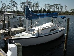 Click image for larger version  Name:1983-Hinterhoeller-GT26-sailboat-for-sale-in-Florida_1.jpg Views:188 Size:63.7 KB ID:95611