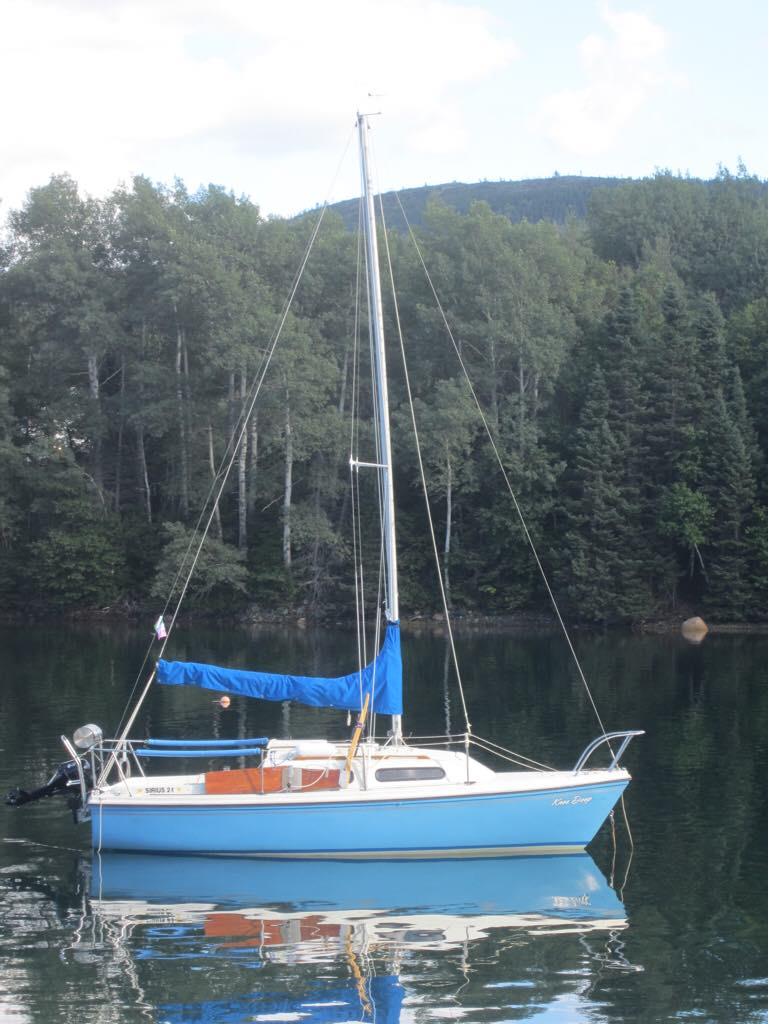 Click image for larger version  Name:ImageUploadedByCruisers Sailing Forum1421517862.296390.jpg Views:94 Size:94.9 KB ID:95620