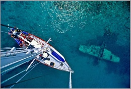 Click image for larger version  Name:Boat-Airplane.jpg Views:410 Size:108.1 KB ID:9570