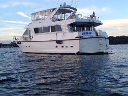Click image for larger version  Name:ImageUploadedByCruisers Sailing Forum1421690759.023369.jpg Views:188 Size:133.0 KB ID:95723