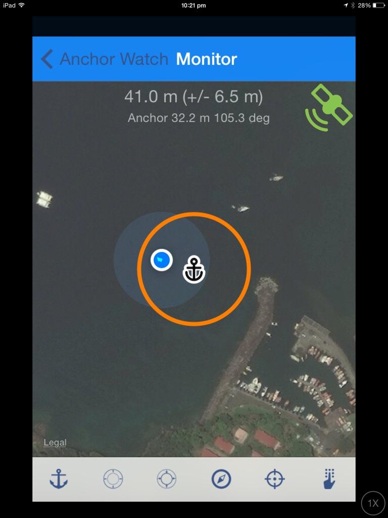 Click image for larger version  Name:ImageUploadedByCruisers Sailing Forum1421807049.252802.jpg Views:300 Size:118.7 KB ID:95803