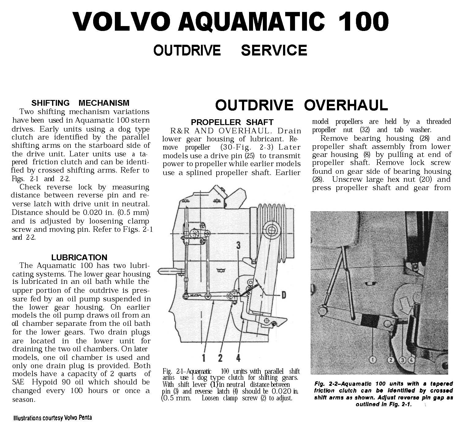 Click image for larger version  Name:Volvo AQ 100 manual_Page_1.jpg Views:115 Size:344.0 KB ID:95817