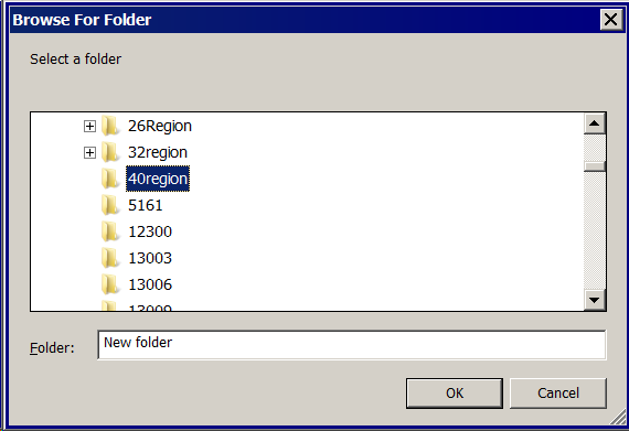 Click image for larger version  Name:17-New Folder Created.png Views:76 Size:15.8 KB ID:95841