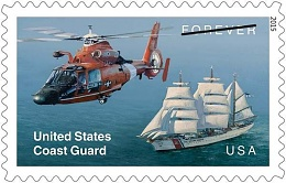 Click image for larger version  Name:Coast Guard stamp.jpg Views:157 Size:35.1 KB ID:95857