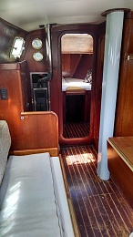 Click image for larger version  Name:gulfstar interior better.jpg Views:562 Size:80.8 KB ID:96055