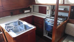 Click image for larger version  Name:Gulfstar galley.jpg Views:521 Size:58.7 KB ID:96056