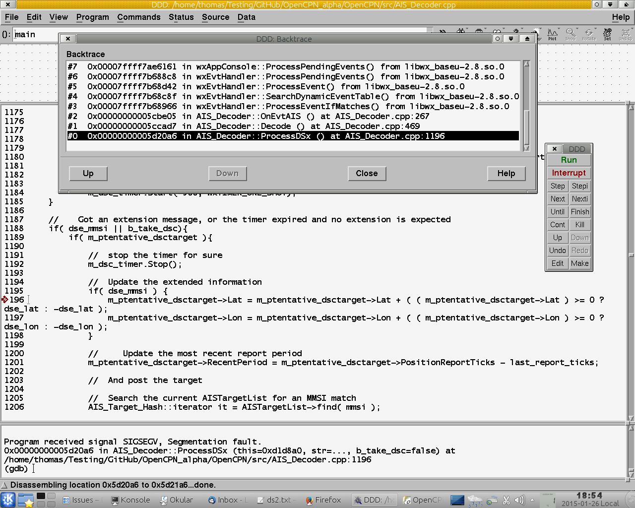 Click image for larger version  Name:DSC-crash.png Views:95 Size:85.4 KB ID:96094