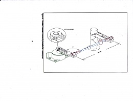 Click image for larger version  Name:Rudder Followup Inst .jpg Views:867 Size:231.2 KB ID:96112