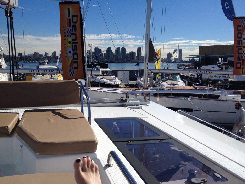 Click image for larger version  Name:ImageUploadedByCruisers Sailing Forum1422340835.296233.jpg Views:121 Size:144.8 KB ID:96120