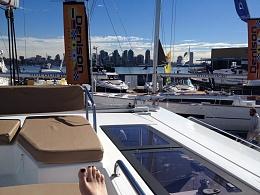 Click image for larger version  Name:ImageUploadedByCruisers Sailing Forum1422340835.296233.jpg Views:135 Size:144.8 KB ID:96120