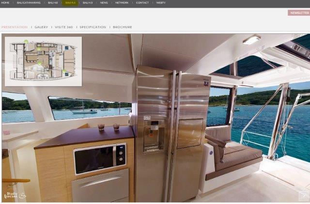 Click image for larger version  Name:Bali 43 fridge.jpg Views:252 Size:46.5 KB ID:96139
