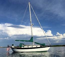 Click image for larger version  Name:ImageUploadedByCruisers Sailing Forum1422403962.382518.jpg Views:132 Size:83.0 KB ID:96143