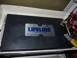 Click image for larger version  Name:Lifeline Battery Top View.jpg Views:176 Size:167.1 KB ID:96169