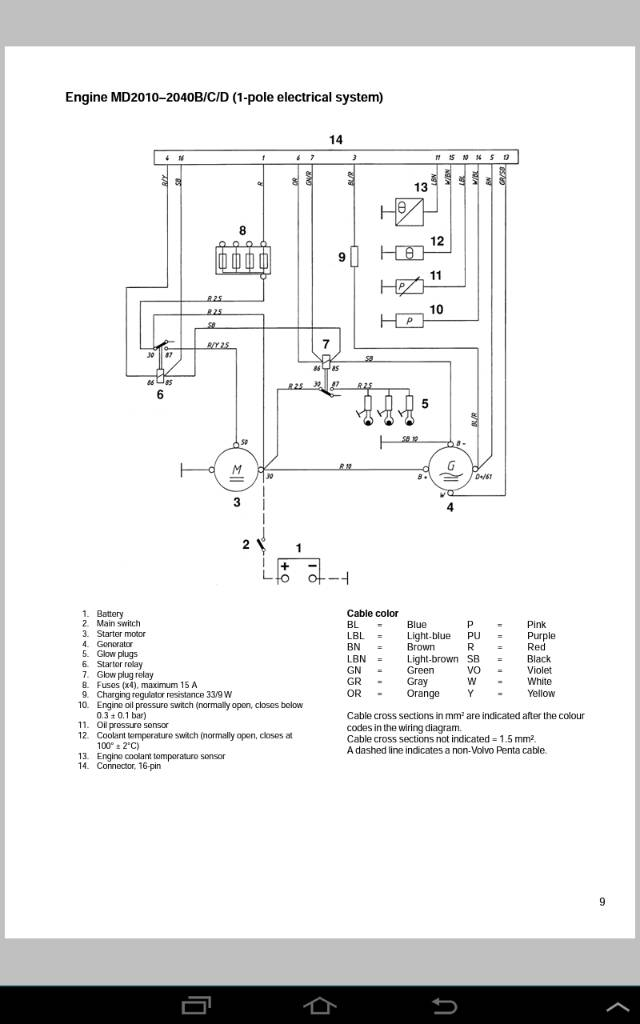 Circuit Diagram: Attached Thumbnails. Click image for larger version Name: 1422486571655.jpg Views: 874 Size: 51.2