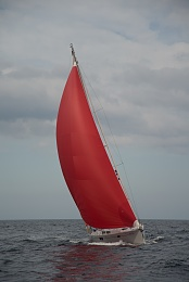 Click image for larger version  Name:Hanse Sailor gennie low res2.jpg Views:133 Size:259.0 KB ID:96242