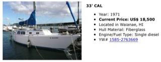 Click image for larger version  Name:ImageUploadedByCruisers Sailing Forum1422846852.545998.jpg Views:68 Size:36.3 KB ID:96401