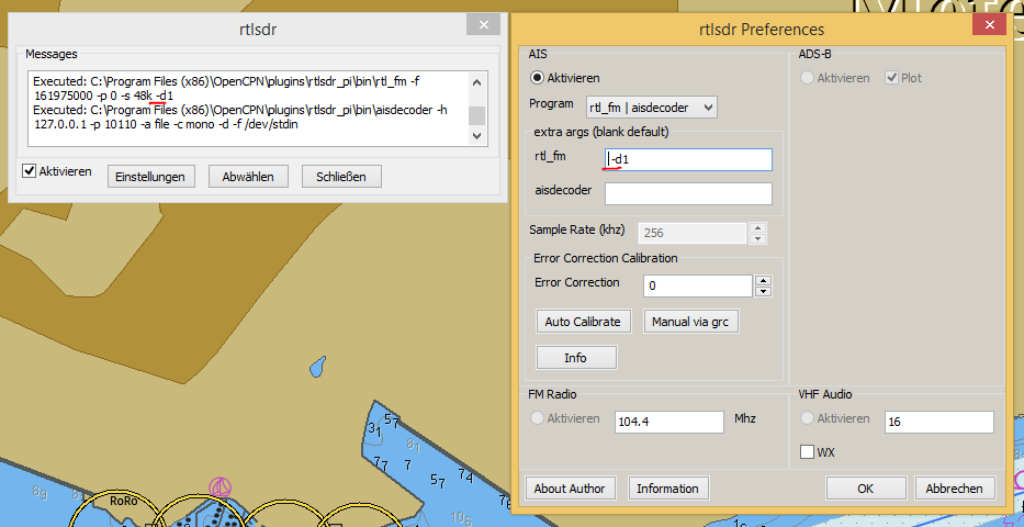 Click image for larger version  Name:rtlsdr.PNG Views:153 Size:37.6 KB ID:96438