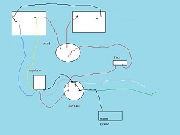 Click image for larger version  Name:boat wiring.jpg Views:710 Size:22.3 KB ID:9645