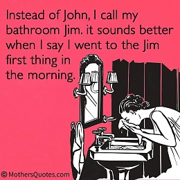 Click image for larger version  Name:JIM.jpg Views:238 Size:98.6 KB ID:96454