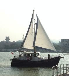 Name:  ImageUploadedByCruisers Sailing Forum1422978838.101530.jpg Views: 136 Size:  41.2 KB