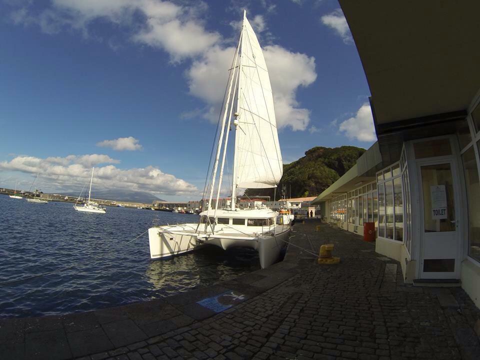 Click image for larger version  Name:ImageUploadedByCruisers Sailing Forum1422990554.416697.jpg Views:116 Size:156.4 KB ID:96502