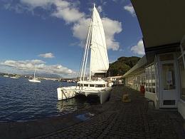 Click image for larger version  Name:ImageUploadedByCruisers Sailing Forum1422990554.416697.jpg Views:123 Size:156.4 KB ID:96502