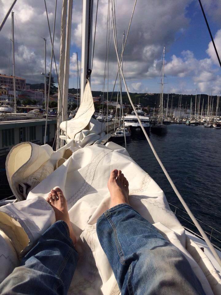 Click image for larger version  Name:ImageUploadedByCruisers Sailing Forum1422990573.134760.jpg Views:115 Size:192.6 KB ID:96503