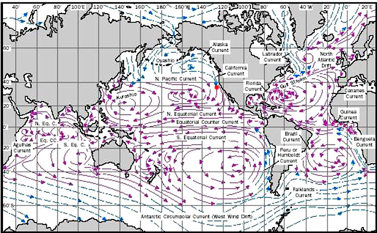 Click image for larger version  Name:ocean_currents.jpg Views:166 Size:158.6 KB ID:96555