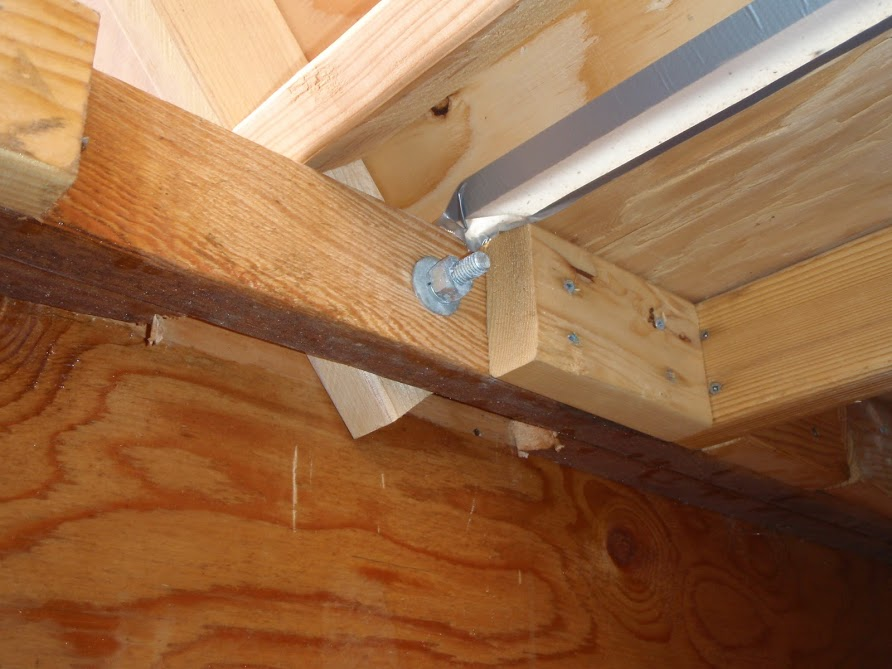 Click image for larger version  Name:hot_rod_cabin_joing.JPG Views:209 Size:92.0 KB ID:96681