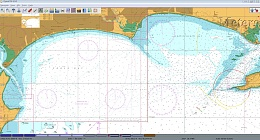 Click image for larger version  Name:poolebay1.jpg Views:94 Size:406.9 KB ID:96754