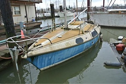 Click image for larger version  Name:ImageUploadedByCruisers Sailing Forum1423379856.965500.jpg Views:260 Size:51.0 KB ID:96812