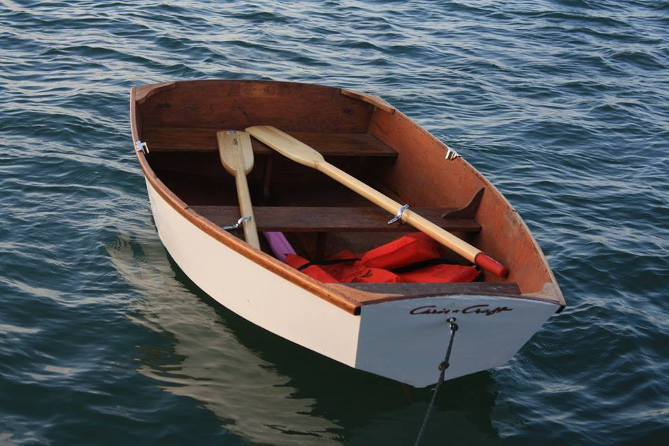 Click image for larger version  Name:our_dinghy.jpg Views:214 Size:90.5 KB ID:97026