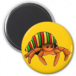 Click image for larger version  Name:rasta crab.jpg Views:145 Size:46.9 KB ID:97080