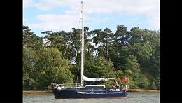 Click image for larger version  Name:ImageUploadedByCruisers Sailing Forum1423841824.264700.jpg Views:93 Size:153.1 KB ID:97087