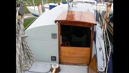 Click image for larger version  Name:ImageUploadedByCruisers Sailing Forum1423841864.597508.jpg Views:89 Size:158.7 KB ID:97089
