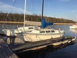 Click image for larger version  Name:ImageUploadedByCruisers Sailing Forum1423870236.863065.jpg Views:183 Size:42.8 KB ID:97119