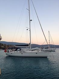 Click image for larger version  Name:ImageUploadedByCruisers Sailing Forum1423949622.211884.jpg Views:266 Size:86.7 KB ID:97136