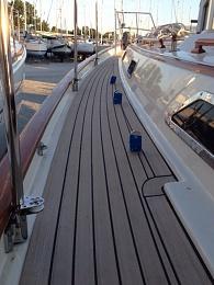 Click image for larger version  Name:ImageUploadedByCruisers Sailing Forum1423984972.255144.jpg Views:131 Size:293.5 KB ID:97155