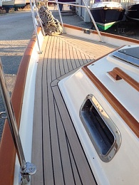 Click image for larger version  Name:ImageUploadedByCruisers Sailing Forum1423984997.278973.jpg Views:133 Size:135.9 KB ID:97156