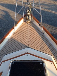 Click image for larger version  Name:ImageUploadedByCruisers Sailing Forum1423985011.227544.jpg Views:132 Size:145.3 KB ID:97157