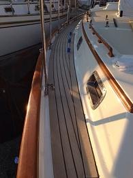 Click image for larger version  Name:ImageUploadedByCruisers Sailing Forum1423985024.591059.jpg Views:128 Size:264.1 KB ID:97158