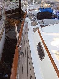 Click image for larger version  Name:ImageUploadedByCruisers Sailing Forum1423985040.491351.jpg Views:126 Size:279.3 KB ID:97159