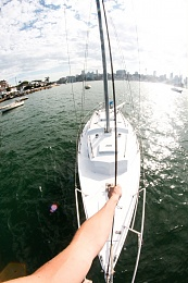 Click image for larger version  Name:boat piccc.jpg Views:297 Size:184.4 KB ID:97254