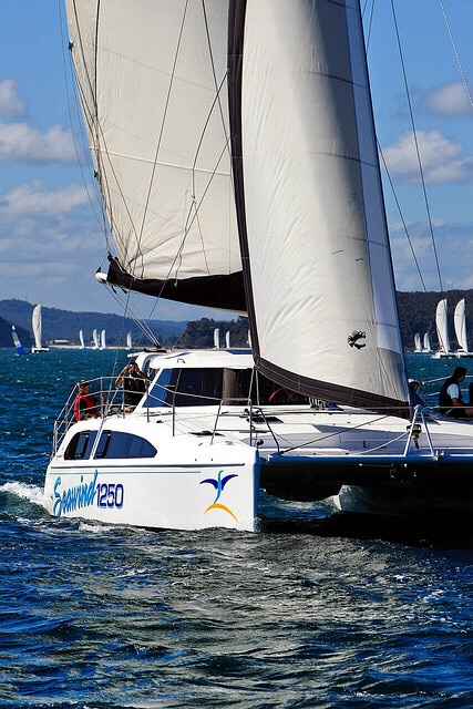 Click image for larger version  Name:ImageUploadedByCruisers Sailing Forum1424160949.652724.jpg Views:346 Size:141.6 KB ID:97258
