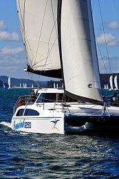 Click image for larger version  Name:ImageUploadedByCruisers Sailing Forum1424160949.652724.jpg Views:451 Size:141.6 KB ID:97258