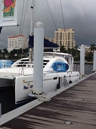 Click image for larger version  Name:ImageUploadedByCruisers Sailing Forum1424265183.341329.jpg Views:628 Size:81.1 KB ID:97372