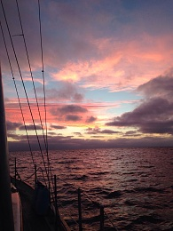 Click image for larger version  Name:ImageUploadedByCruisers Sailing Forum1424306627.428028.jpg Views:66 Size:83.8 KB ID:97408